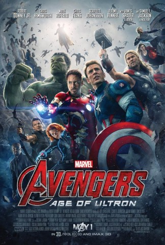 Avengers-Age-of-Ultron-Poster-700x1037