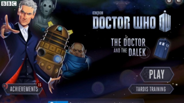 The-Doctor-and-the-Dalek-1-1280x720