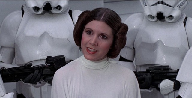 princess-leia-stormtroopers-high-definition-star-wars