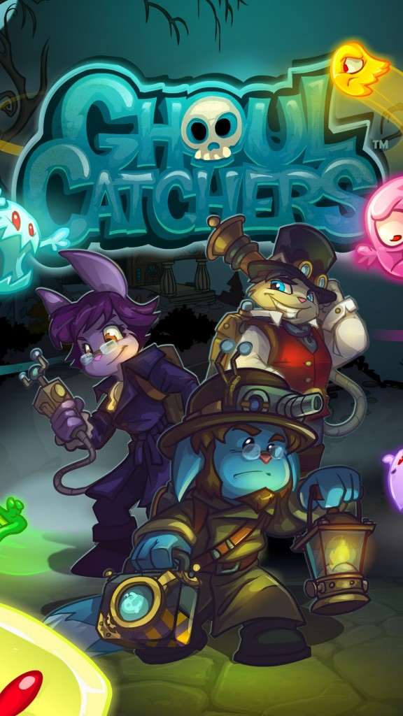 Ghoulcatchers-1