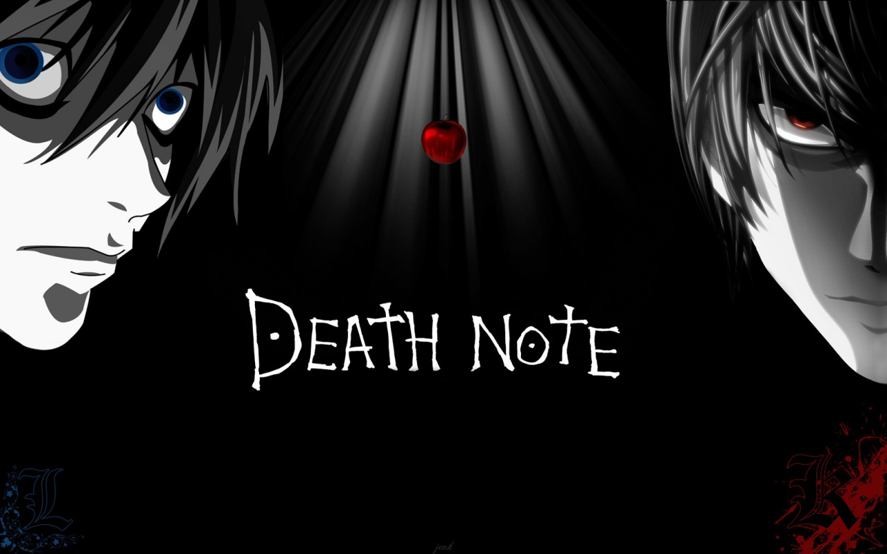 34457_death_note
