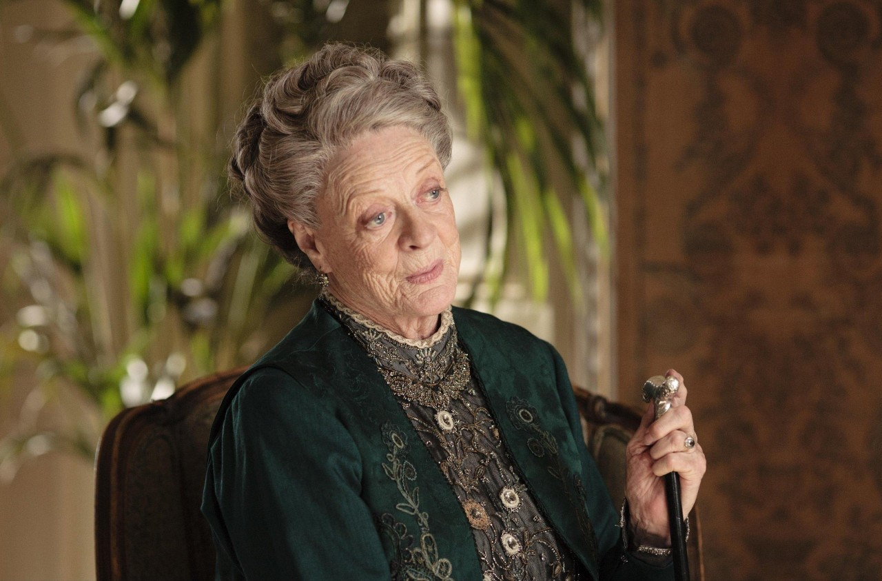 Maggie-Smith-image-maggie-smith-36327849-3000-1978
