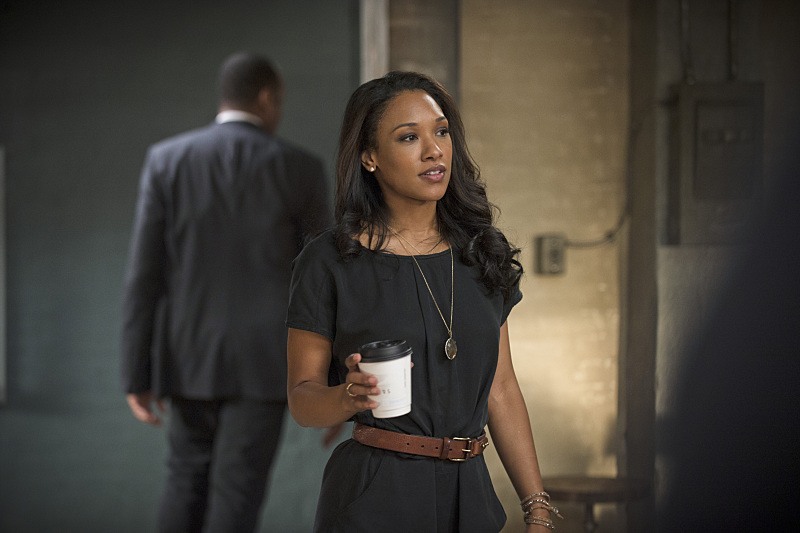 Iris_West_Candice_Patton-1