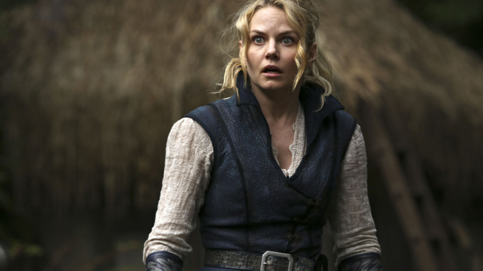 Once-Upon-a-Time-Finale-Recap-Featured-Image-05102015-970x545