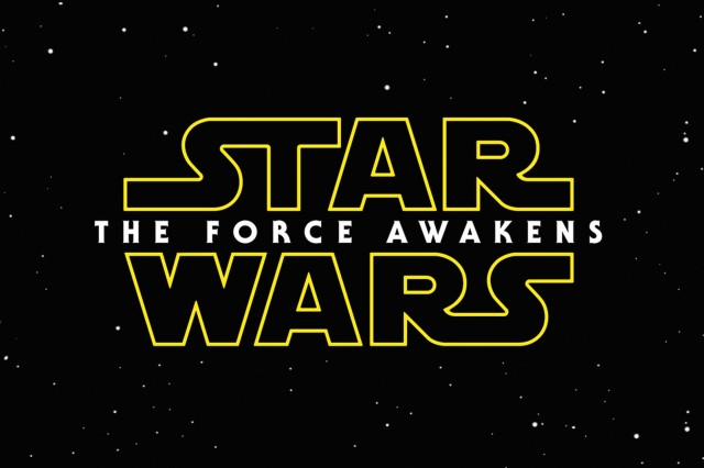 Star-Wars-The-Force-Awakens (1)