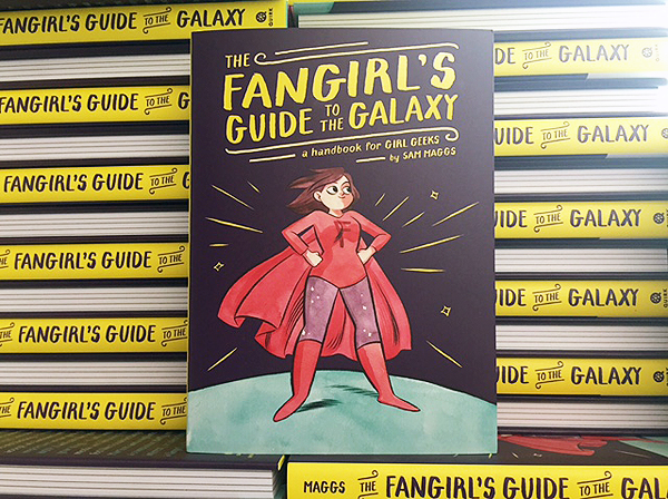 fangirls-guide-to-the-galaxy