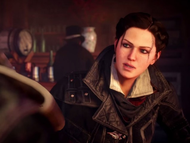 ac-syndicate-evie