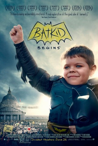 Batkid-Begins-Trailer