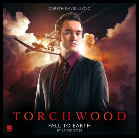 Torchwood-Fall-to-Earth-Ianto-Jones