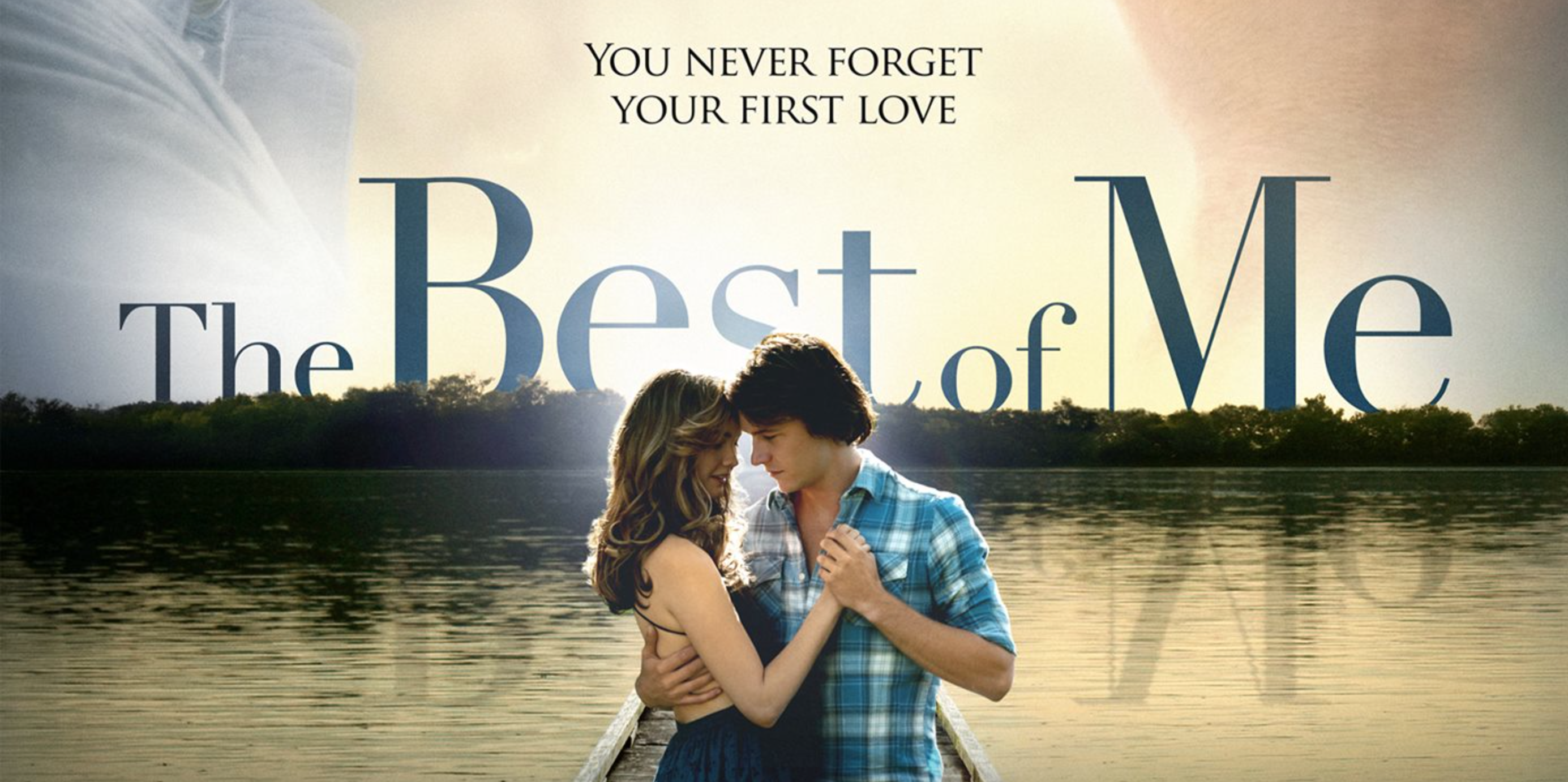 best-of-me-movie-2014-backgroung-wallpaper