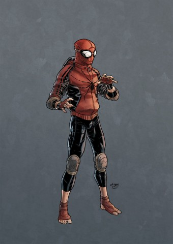spidey_concept_by_spikesdm-d50crht