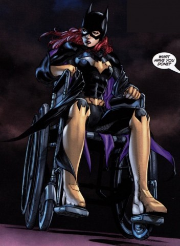 oracle-wheelchair-to-batgirl