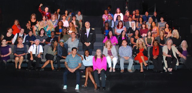 Dr Drew Group Picture 8-13-2015