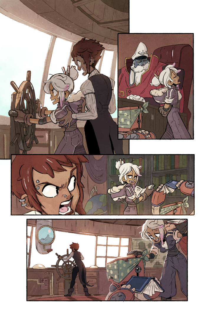 Page 2 Finished