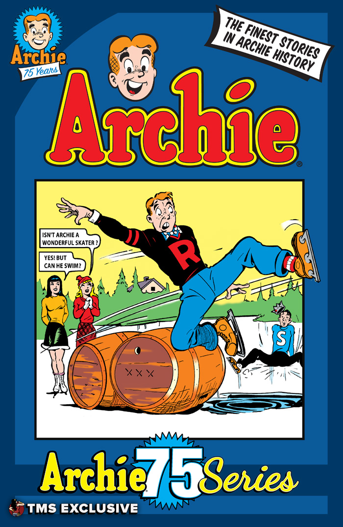 Archie75Series_Archie-0-WM