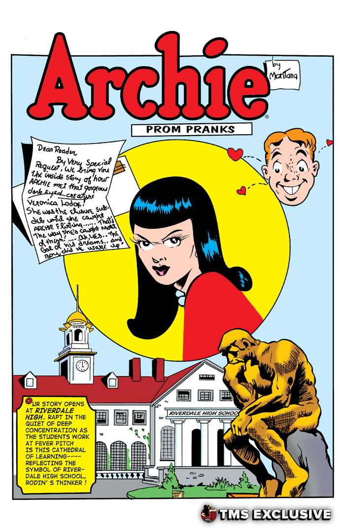 Archie75Series_Archie-5-WM