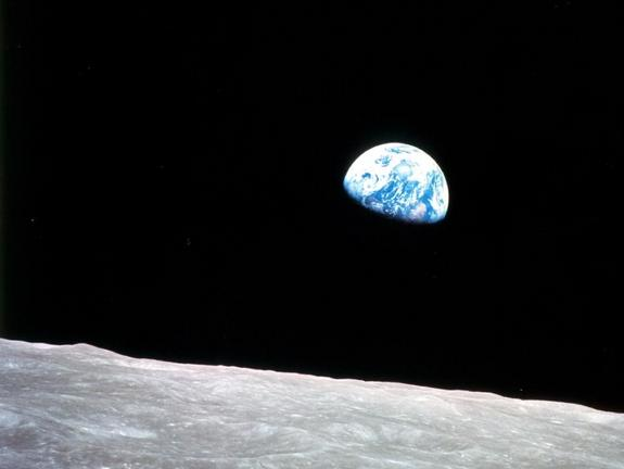 earth-day-image-2013-9