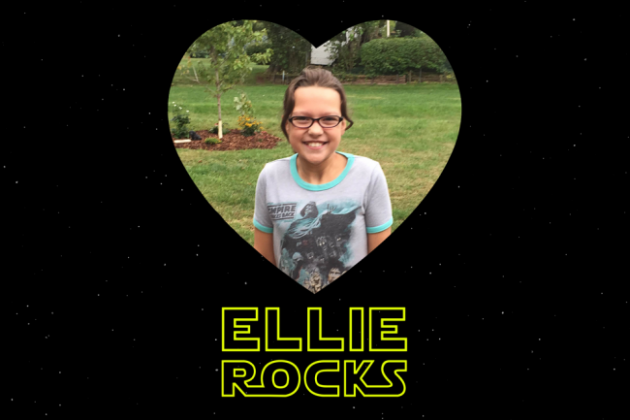ellie-rocks-e1445008987490-630x420