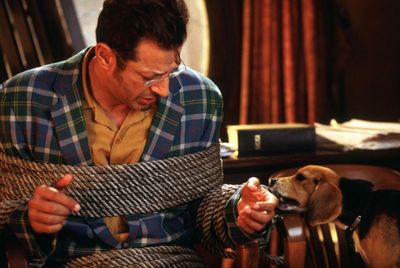 still-of-jeff-goldblum-in-cats-&-dogs-(2001)-large-picture