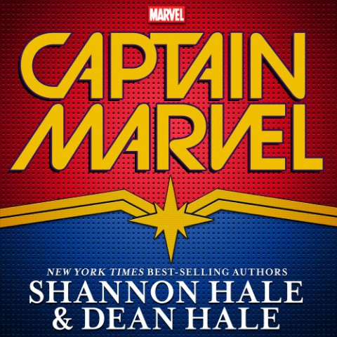 Captain Marvel release