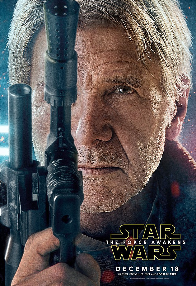 star-wars-character-posters-1