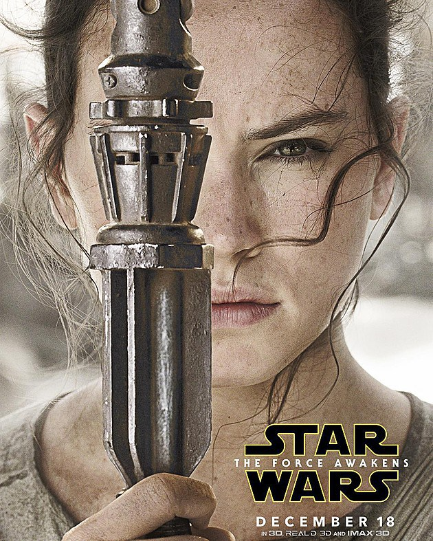 star-wars-character-posters-3