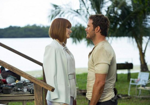 will-claire-and-owen-have-a-romance-in-the