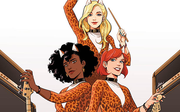 josie-and-the-pussycats-cover_612x380 (1)