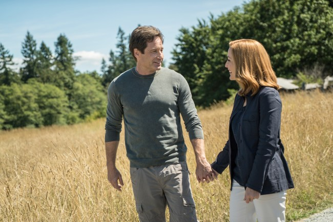 X-Files-Event Series_Blu-ray-DVD June 14 Still_14