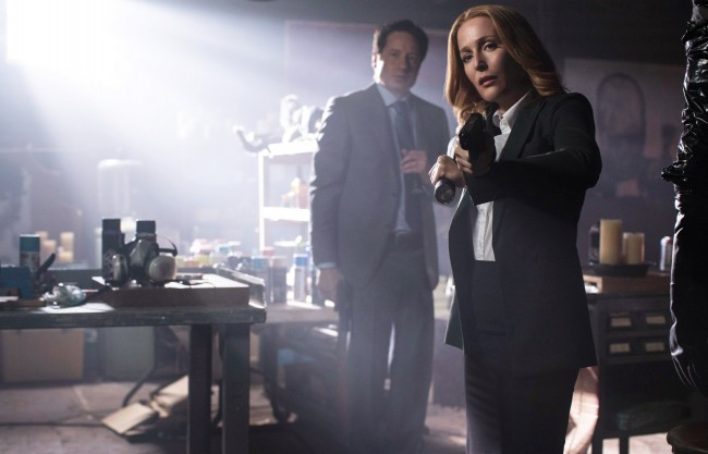 X-Files-Event Series_Blu-ray-DVD June 14 Still_3