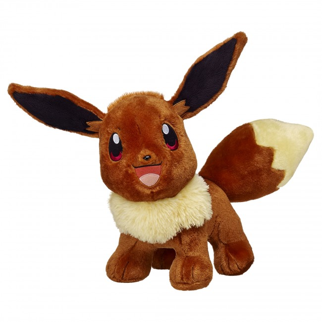 Build-A-Bear_Workshop_Make_Your_Own_Eevee.0