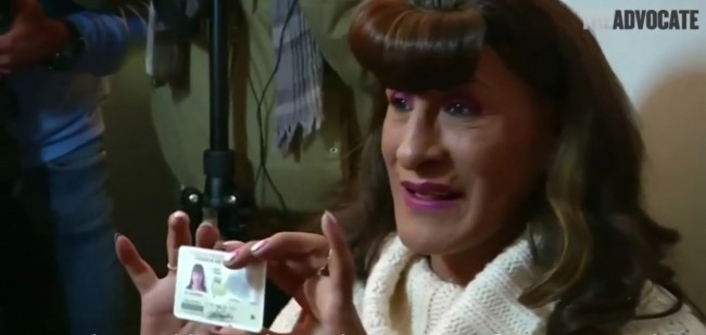 bolivian-trans-people