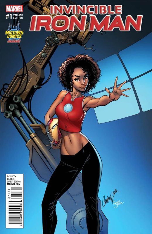 riri-williams-campbell-cover