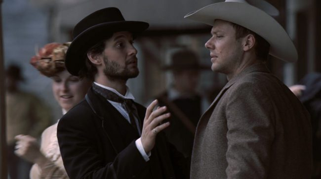 westworld-hector-and-william