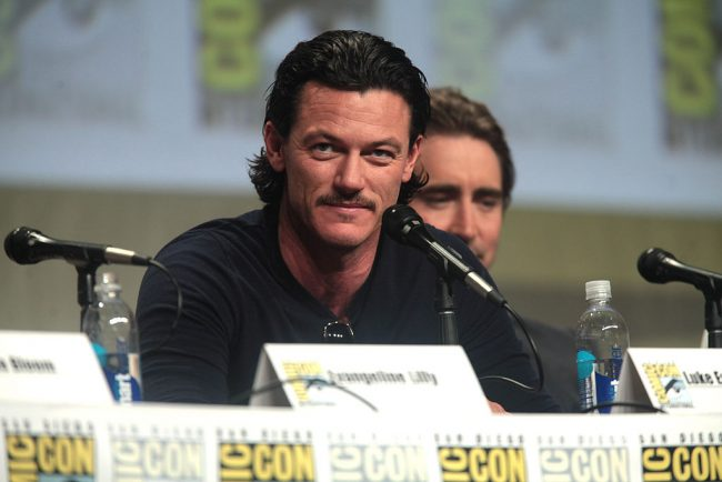 luke_evans_and_lee_pace_sdcc_2014