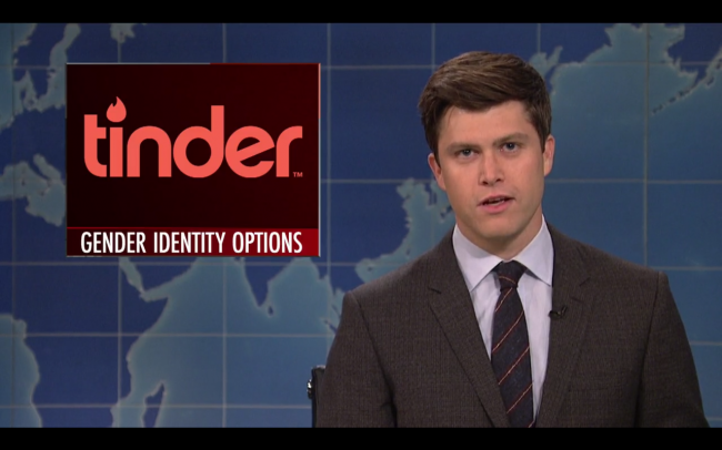 snl-tinder-gender-identity