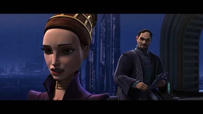 bail-and-padme-2