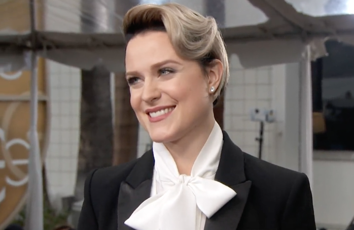 evanrachelwood-suit