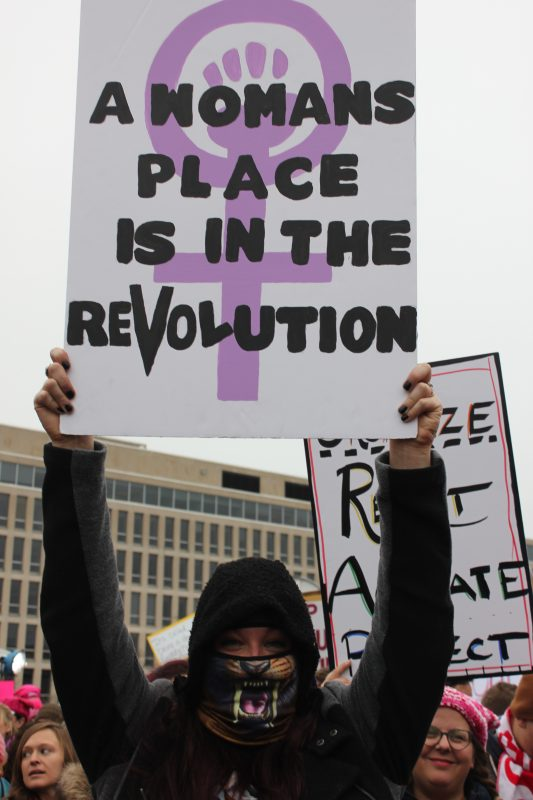 womansplace-therevolution