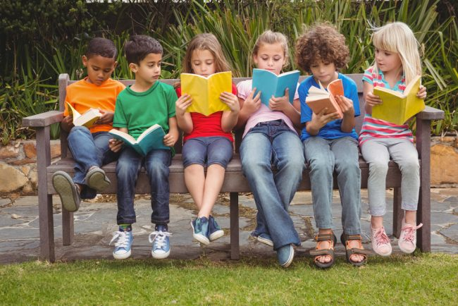 Children-Reading-Shutterstock