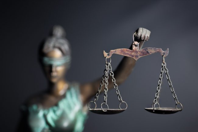 Lady-Justice-Courts