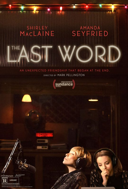 last-word-poster