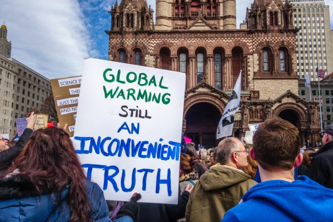 Boston-Climate-Change-Science-Protest
