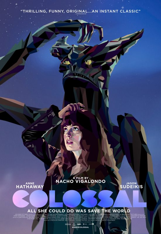 COLOSSAL_poster_final