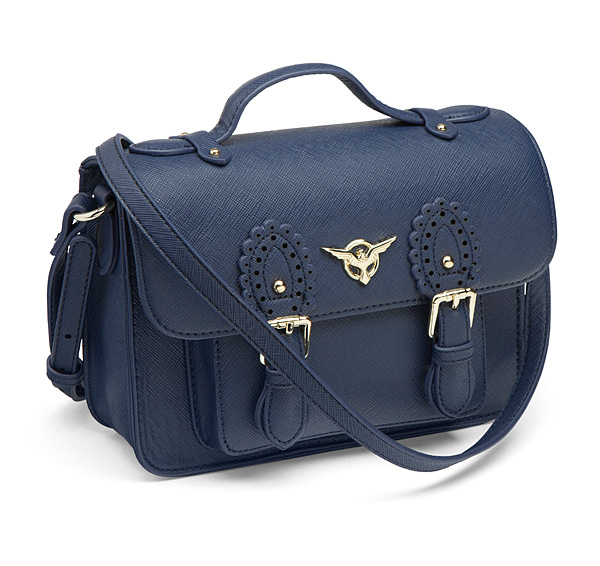 jomo_agent_carter_crossbody_bag