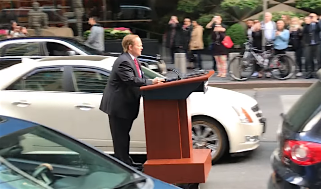 spicey in midtown