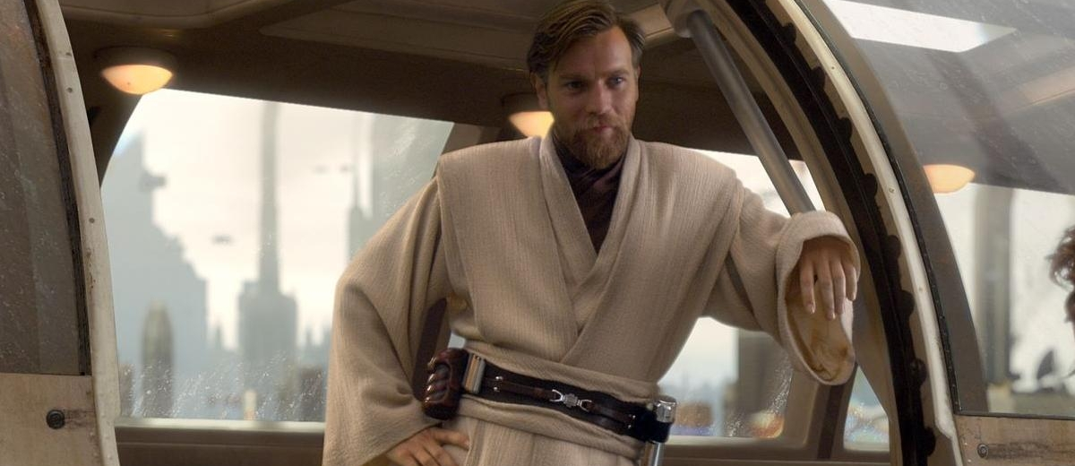 No Obi Wan Movie Lucasfilm Ready To Let Star Wars Past Die The Mary Sue