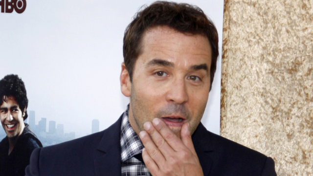jeremy piven sexual assault harassment misconduct