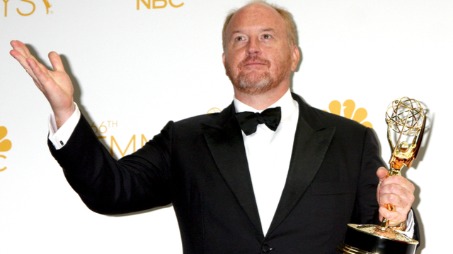louis ck assault admits guilty accusations apology