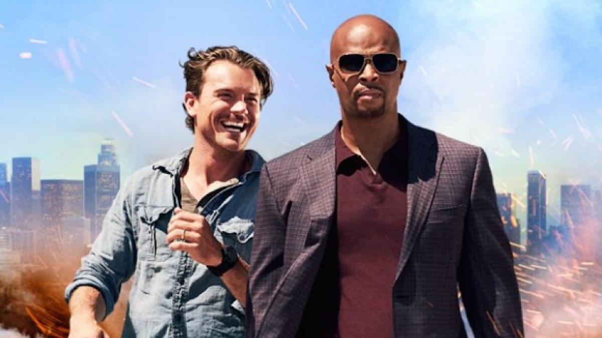 lethal weapon cancelled toxic behavior clayne crawford
